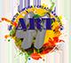 Art41 Tomares Estudio de Pintura